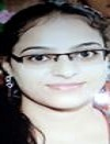 Chanchal (1)