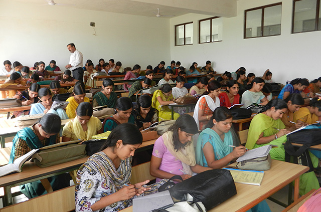 Competitive-Exams-Preprations